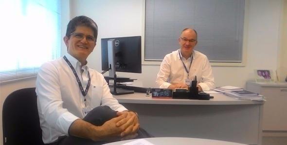 HBSIS reinventa a própria gestão para sustentar crescimento