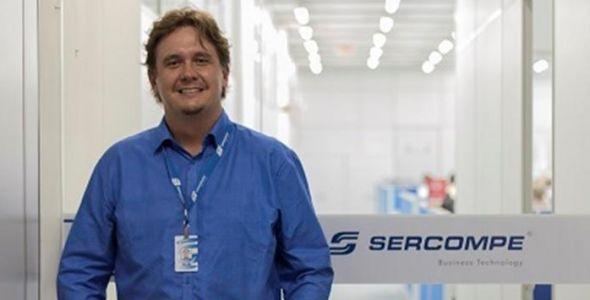 Sercompe faz 30 anos e projeta avanços em serviços