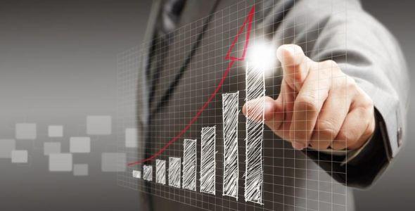 Temporada de balanços revela reação das empresas