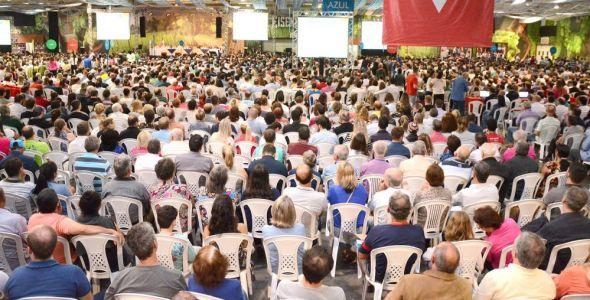 Viacredi registra quase 90 mil participações em assembleias