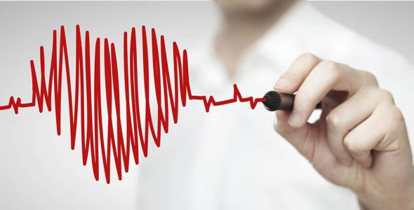 Blumenau sedia Congresso Catarinense de Cardiologia em junho