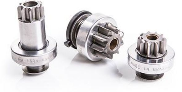 ZEN leva seus produtos para a Automechanika Dubai