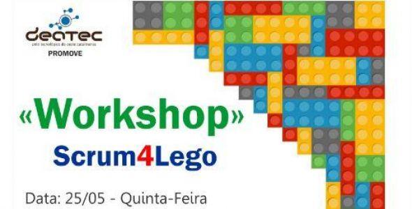Associação Polo Tecnológico do Oeste Catarinense promove Workshop