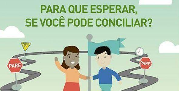 Empresas de SC vão propor acordos na Semana Nacional da Conciliação Trabalhista