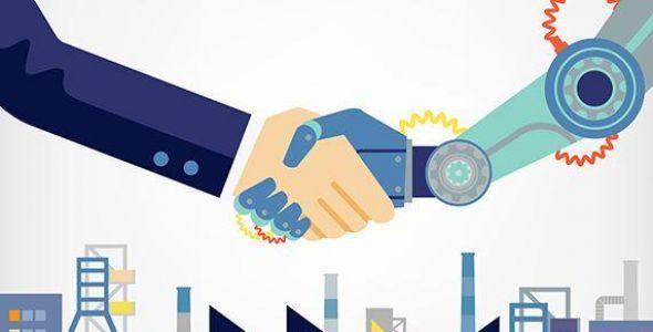 Senai Chapecó promove curso sobre gestão de pessoas na indústria 4.0
