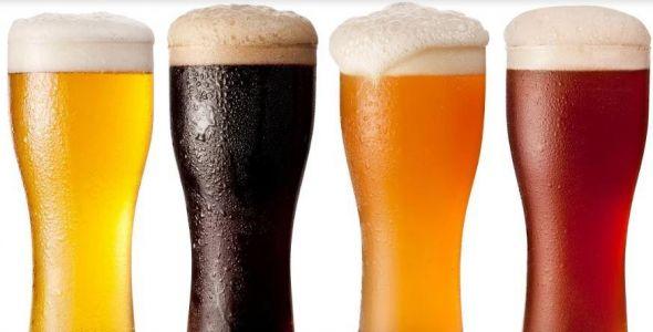 O amargor da cerveja: de onde vem?