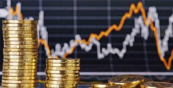Líder no mercado brasileiro de FIDCs, SRM projeta crescer 25%