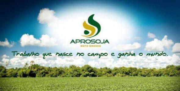 Associação de Produtores de Soja do Mato Grosso adquire solução SoftExpert