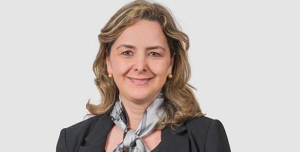 Martinelli Advogados discute Lei da Terceirização com empresas do Sul