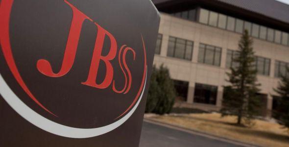 MPT, Frigorífico Macedo/JBS e Sindicato firmam acordo de R$ 9 milhões