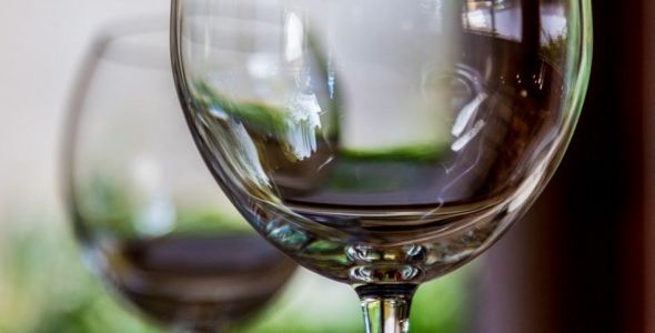 Dia das mães e vinhos: a melhor harmonização