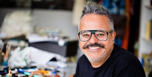 41ª Pronegócio contará com a presença do estilista Ronaldo Fraga