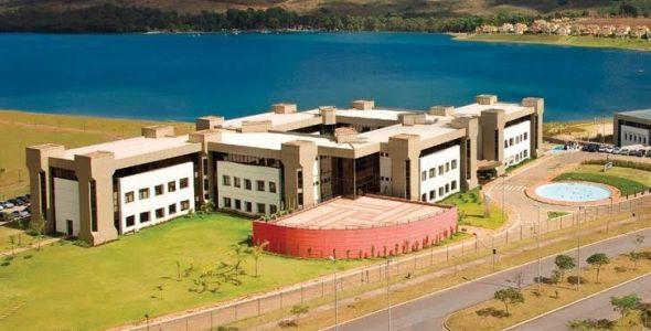 FDC é a 12ª melhor escola de negócios do mundo segundo ranking Financial Times