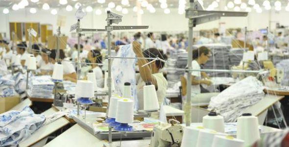 Abril fecha com saldo de 1.839 novos postos de trabalho no estado