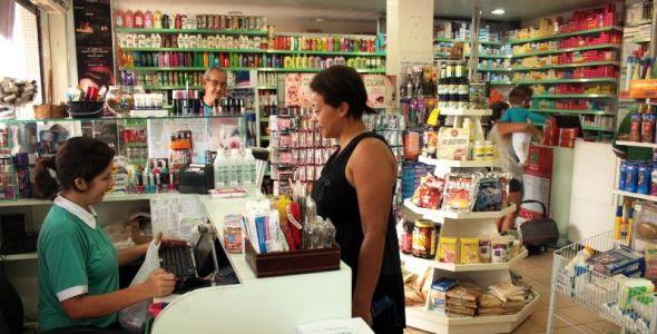 Pequenos negócios encerram o primeiro trimestre com saldo positivo de vendas
