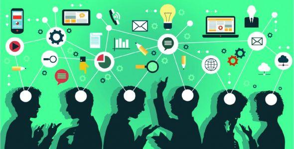 Evento global na capital incentiva o desenvolvimento de ideias relacionadas a IOT
