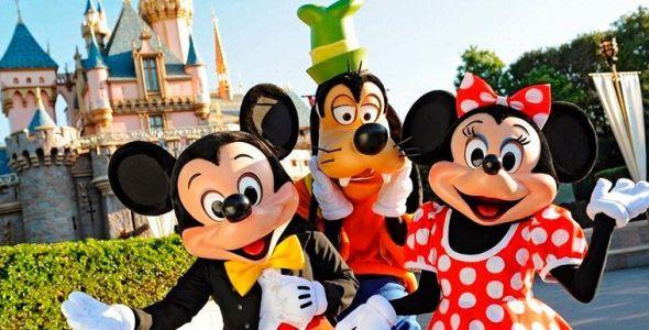 Os segredos da Disney para transformar a sua forma de vender