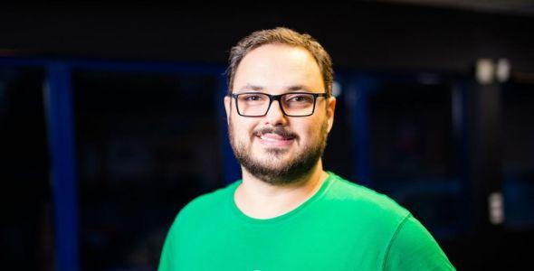 PagueVeloz encerra atividade de aceleração em hub de empreendedorismo do Itaú