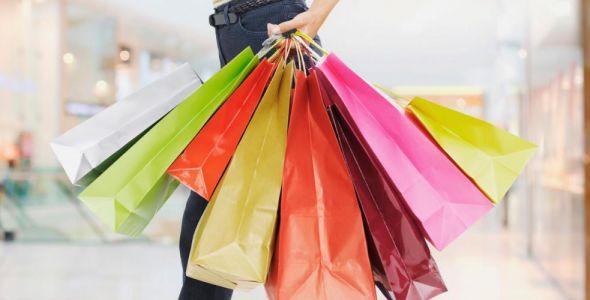 ADM S.A. lança serviço para auxiliar varejistas a melhorar gestão