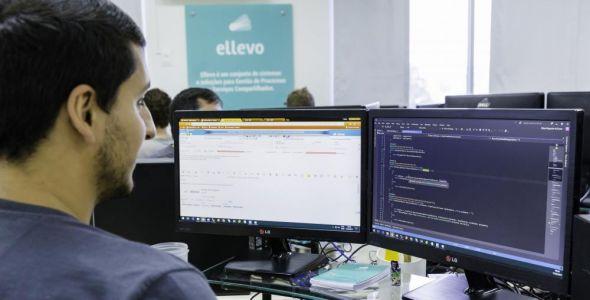 Cervejaria Proibida automatiza gestão de processos internos com soluções da Ellevo