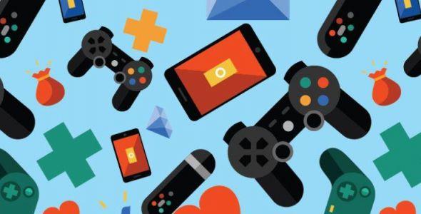 Desenvolvedora brasileira de games Hoplon participa da II Work Week, da UFSC