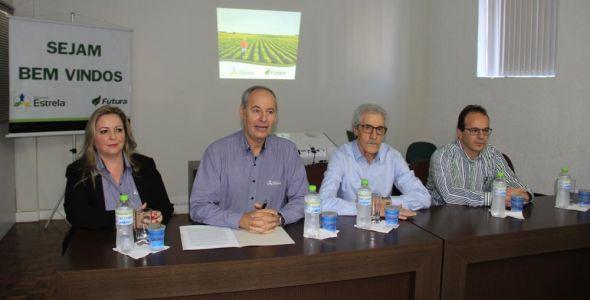 CooperAlfa adquire unidades de armazenamento do grupo Estrela por R$ 44 milhões