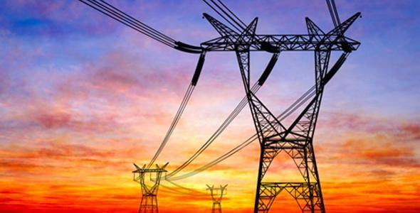 Governo do Estado promove evento sobre cenários e oportunidades da geração distribuída de energia