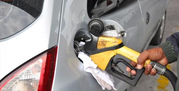 Florianópolis e Chapecó terão gasolina sem impostos na quinta