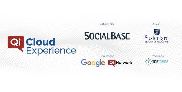 Qi Network cresce 100% ao ano com oferta de serviços e soluções em cloud computing