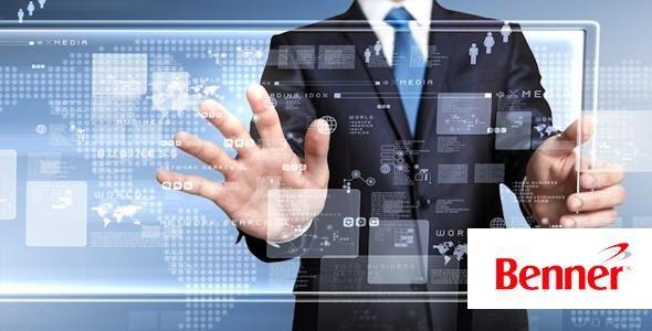 Conheça cinco desafios para melhorar a aprovação de projetos de TI