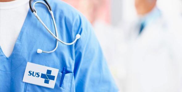 Ministério da Saúde passa a ofertar mais um remédio para esclerose múltipla