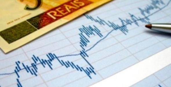 Reposição da inflação para servidores municipais é aprovada na Câmara de Vereadores de Blumenau