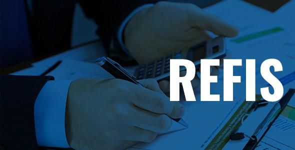Entenda novo programa de parcelamento de débitos do Governo Federal