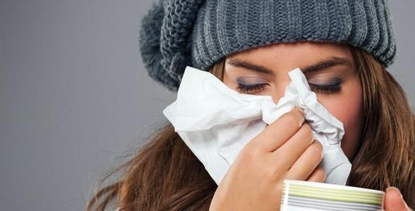 Vacina contra a gripe será estendida para toda a população