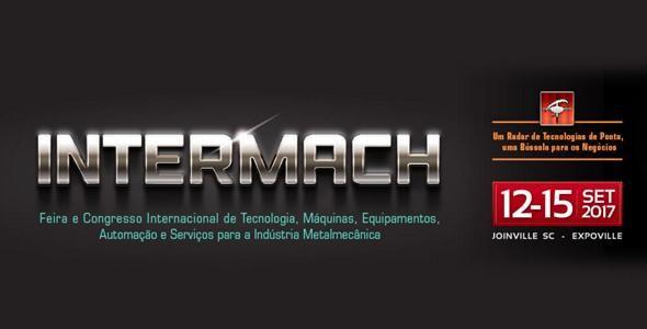 Principal evento MetalMecânico da região Sul acontece em Joinville