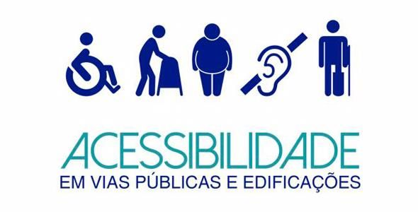 MPSC abre vagas para segunda turma de 2017 EAD -Acessibilidade em vias públicas e edificações