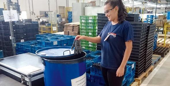 ZEN revela investimentos em produção limpa na semana mundial do Meio Ambiente