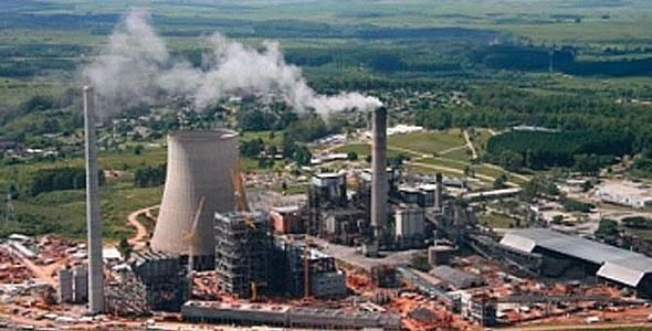 Produção de carvão mineral em SC tem queda. RS avança