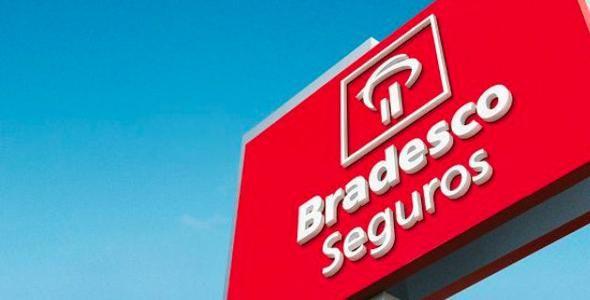 Bradesco Seguros mantém liderança em casas e veículos em SC