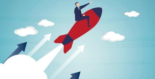 Cinco ações fundamentais na hora do empreendedor crescer