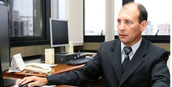 Prefeitura não deve pagar dívida de empresa de ônibus