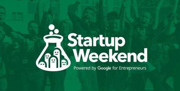 Startup Weekend é o evento ideal para tirar a tua ideia do papel e colocar ela em prática