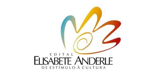 Encontros no Vale do Itajaí e Norte vão debater o Edital Elisabete Anderle de Estímulo à Cultura