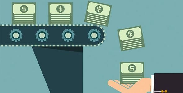 Ciclo operacional e ciclo financeiro: equilíbrio é a palavra-chave