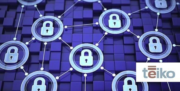 Aprenda a definir uma estratégia de segurança de endpoint