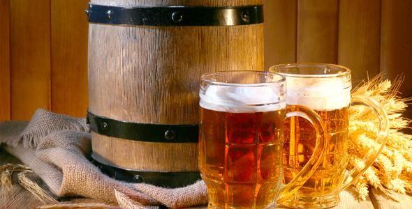 Vale da Cerveja é opção para férias em Santa Catarina
