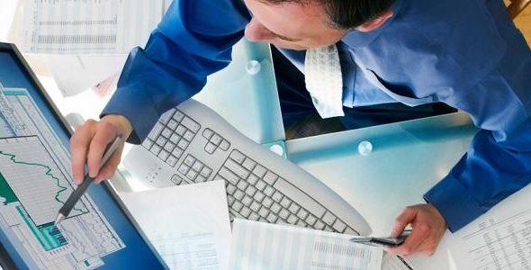 Tecnologia Questor aumenta produtividade em organização contábil