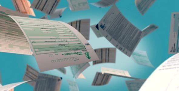 Novo ISS infla burocracia de inscrições municipais