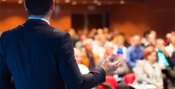 CDL Palhoça realiza palestra com dicas para aumentar a lucratividade das empresas