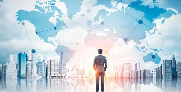 Qi Network otimiza processos internos da Resultados Digitais com programa de coaching